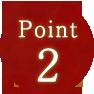 Point�